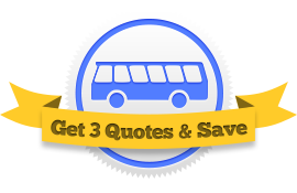 commercial bus insurance brokers